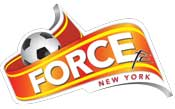 Force FC Competitive Soccer